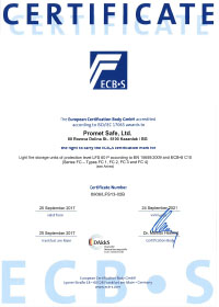 files/certificates FC - ECB-S