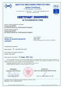 files/certificates ASG ASF I - IMP
